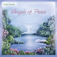 Angels of Peace CD
