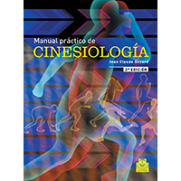 Manual de cinesiología