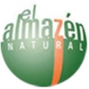 El Almazén Natural